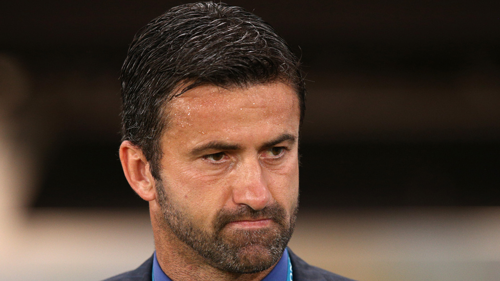 One2Eleven - Christian Panucci