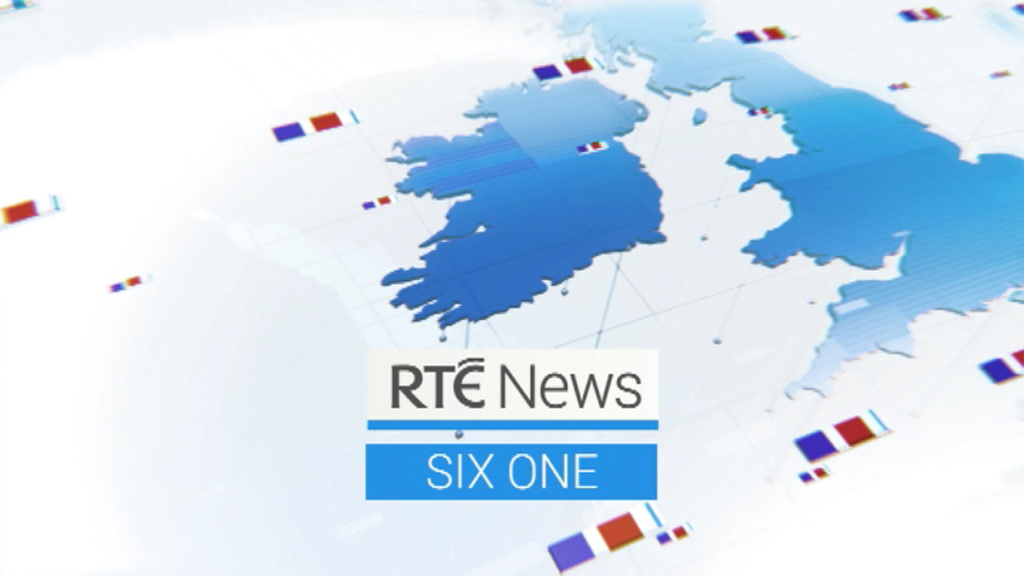 Tv channel listings | tv guide rte, bbc, tg4, tv3, utv, sky.