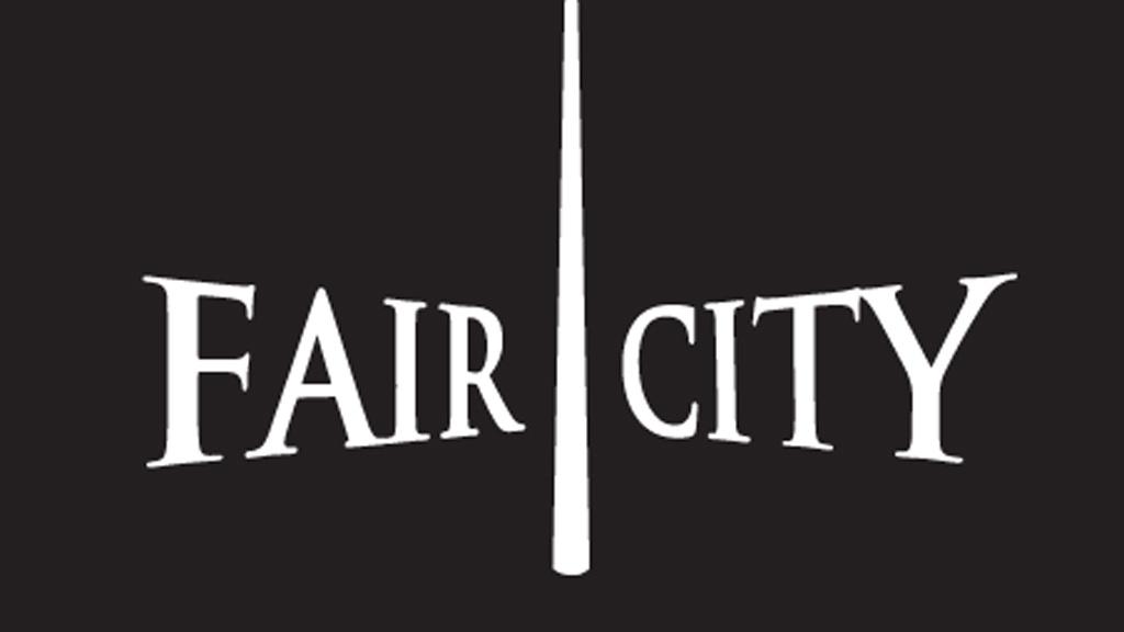 Fair City