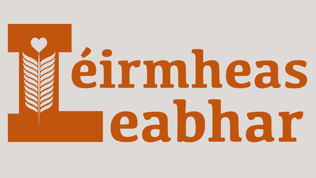 Léirmheas Leabhar