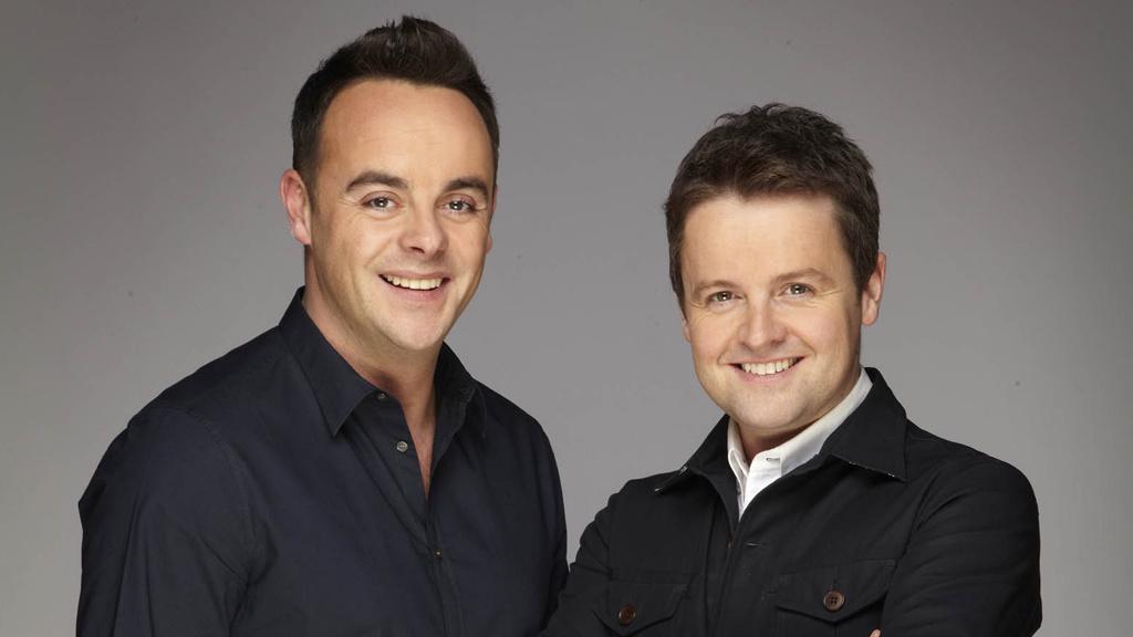 Britain's Got Talent: Top 10 Golden Buzzers Moments