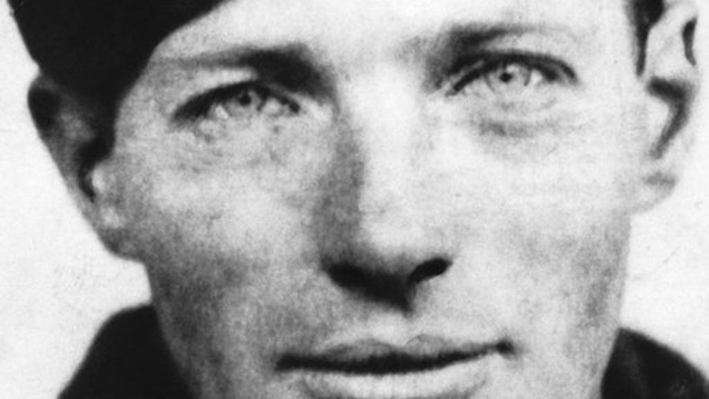 Murders That Shocked the Nation: Gordon Cummins: Blackout Ripper