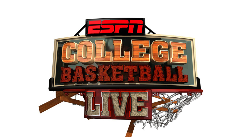 Live CBB Tennessee S @ Tennessee T