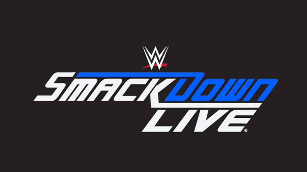 WWE Late Night Smackdown