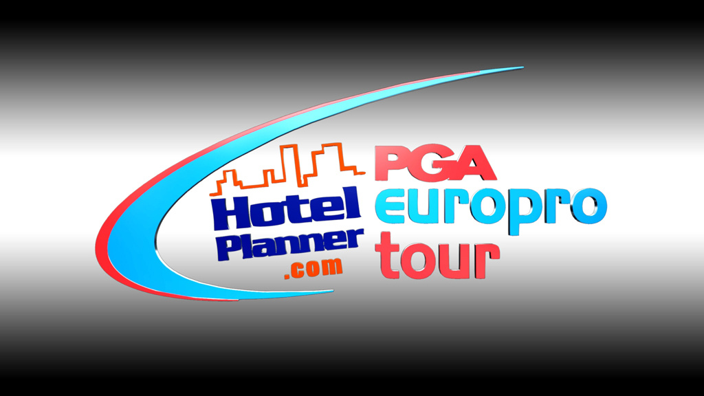 PGA Europro - 2018 Season Review
