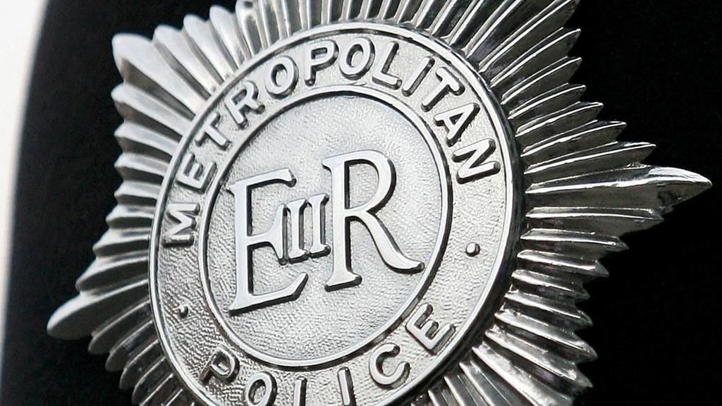 Police Badges/Rum/Car Washes/Pressure Gauges