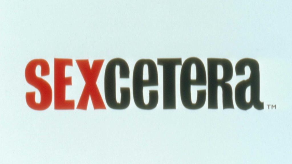 Sexcetera