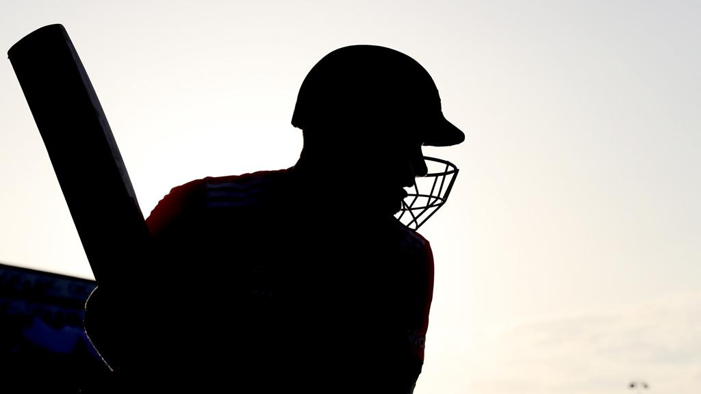 Australia v India: 2nd Test Review