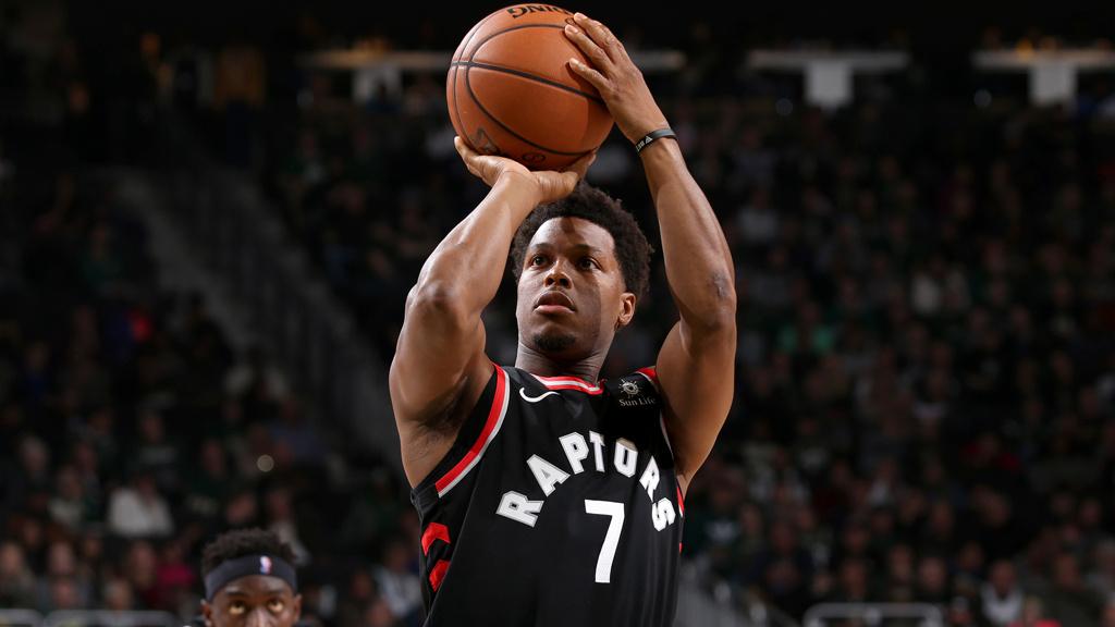 Live NBA: Toronto @ Boston