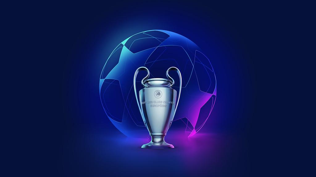 UEFA Champions League Weekly: 14/12/2018
