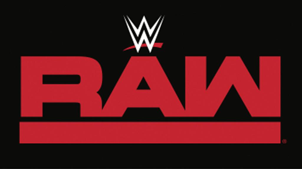 WWE Late Night Raw