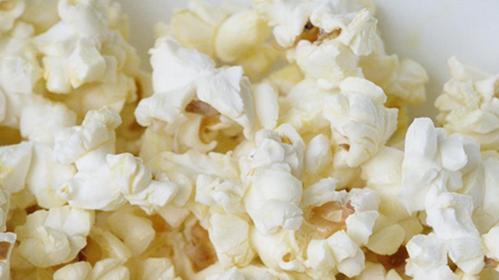 Ride-on Lawnmowers/Popcorn/Adjustable Beds/Cultured Diamonds